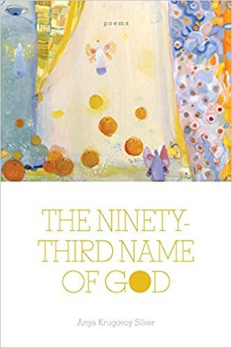 ninety-third