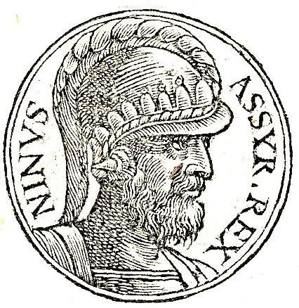Ninus