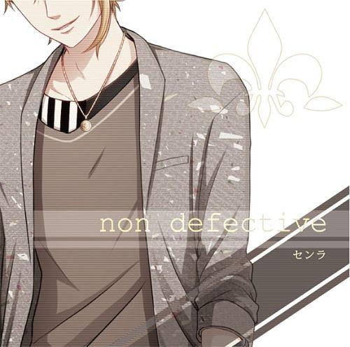 non-defective