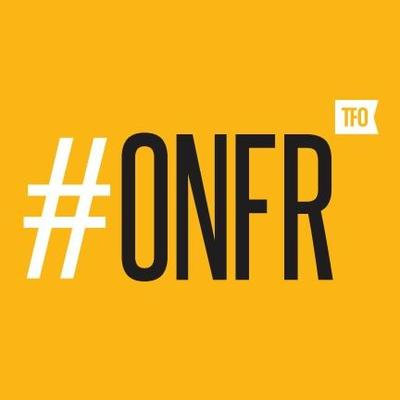onfr.