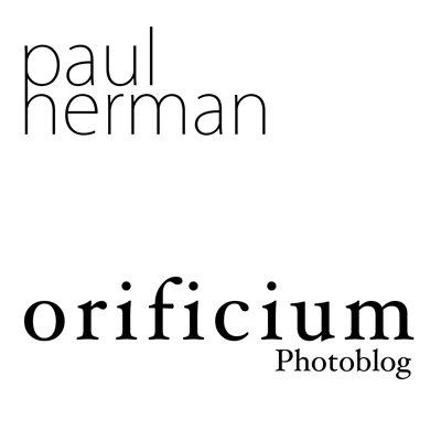 orificium