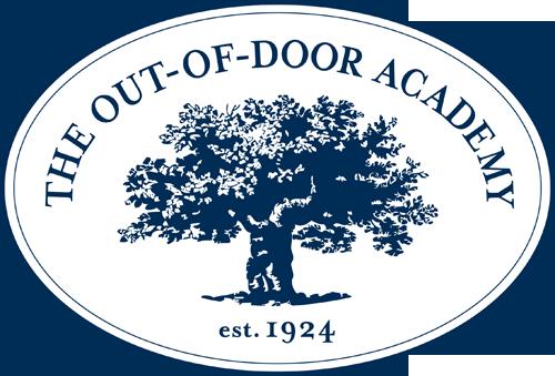 out-of-door