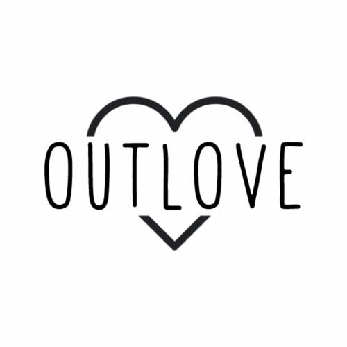 outlove
