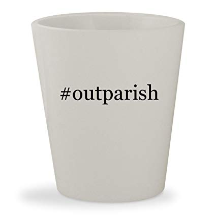 outparish