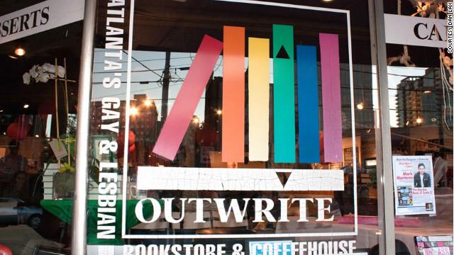 outwrite