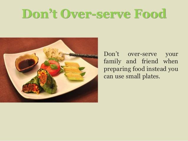 over-serve