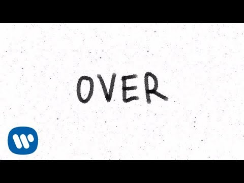 over-