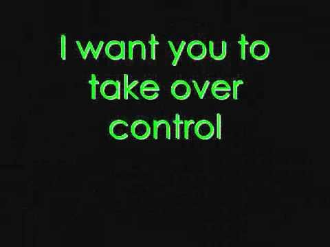overcontrol