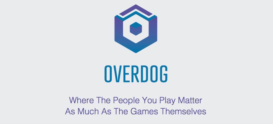 overdog