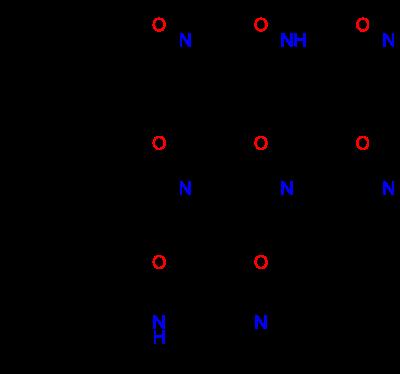 oxazine