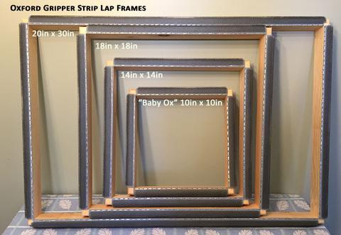 oxford frame