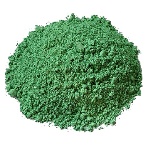 oxychloride