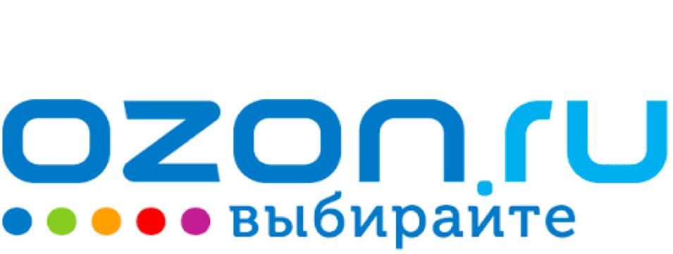 ozon-