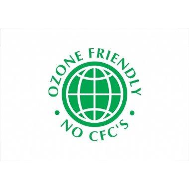 ozone-friendly