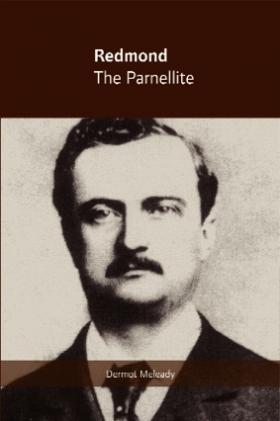 parnellite