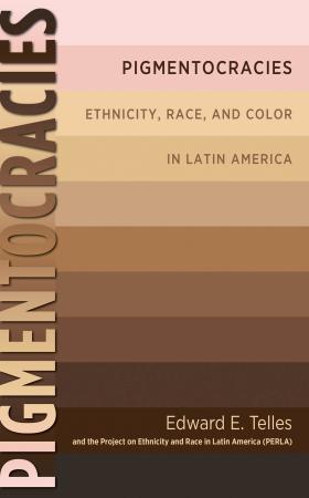 pigmentocracy