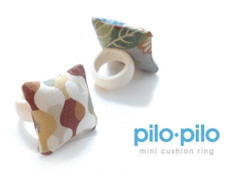 pilo-