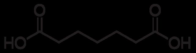 pimelic acid