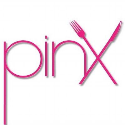 pinx.