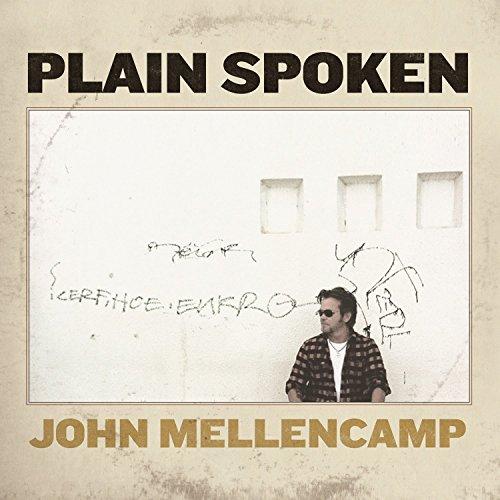 plain-spoken