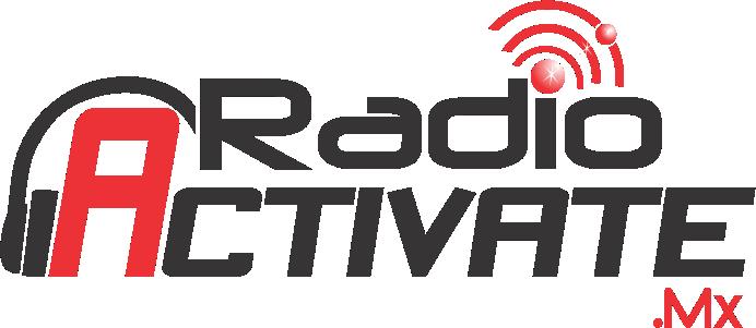 radioactivate