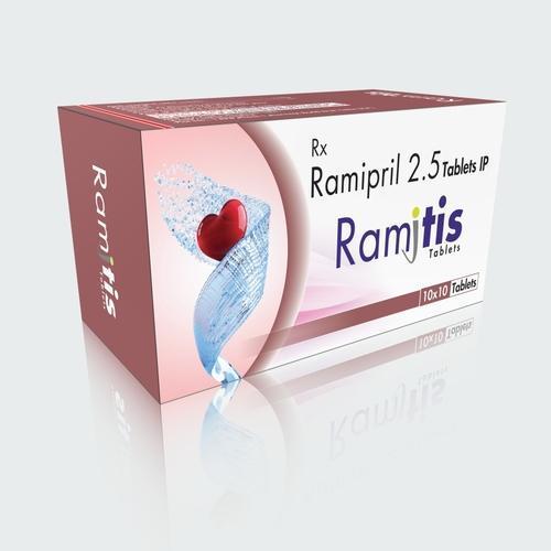 2f63a7fa8cc2 ramitis - Liberal Dictionary