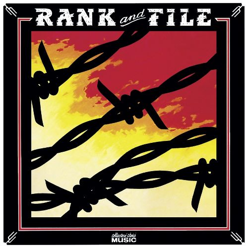 rank and file