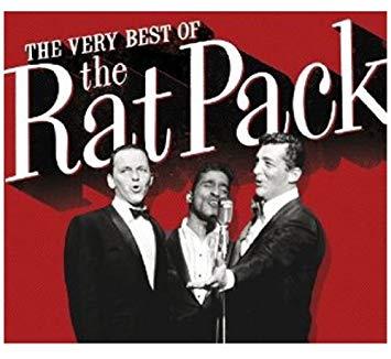 rat-pack