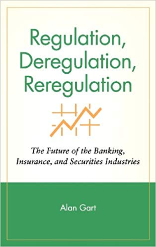 re-regulation