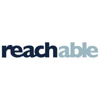 reachable