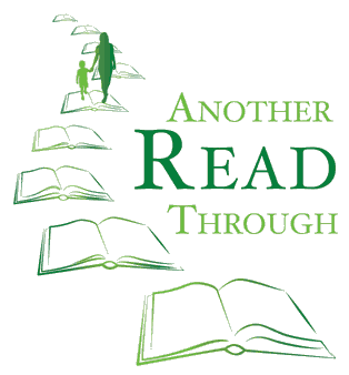 read-through