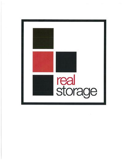 real storage