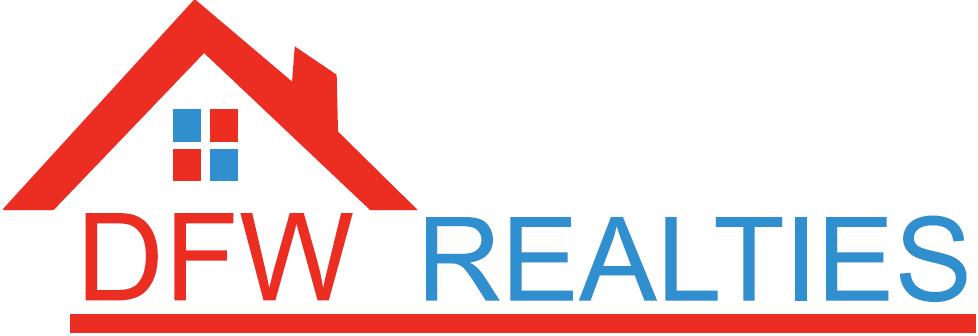 realties