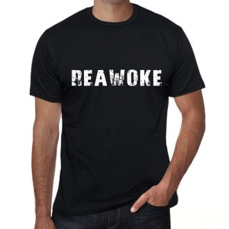 reawoke