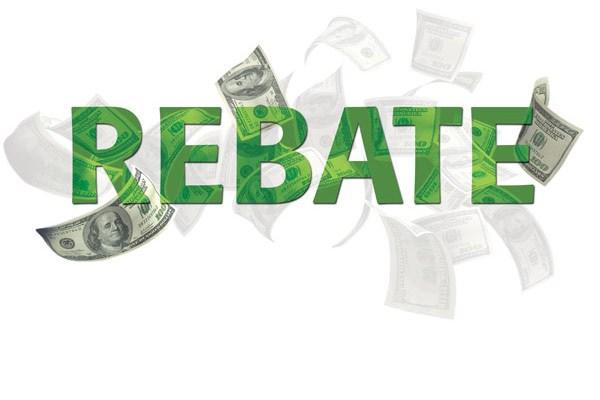 ผลการค้นหารูปภาพสำหรับ rebate