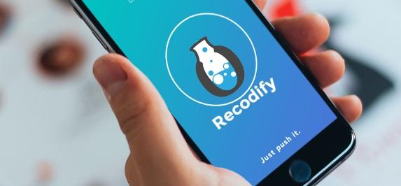 recodify