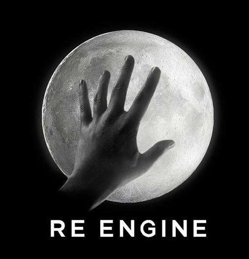 reengine