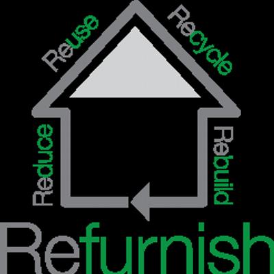 refurnish