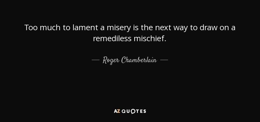 remediless
