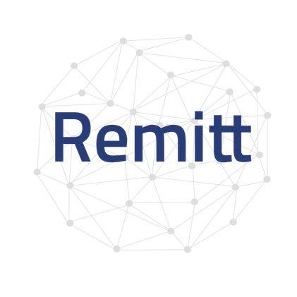 remitt
