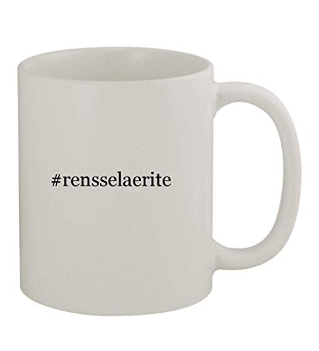 rensselaerite