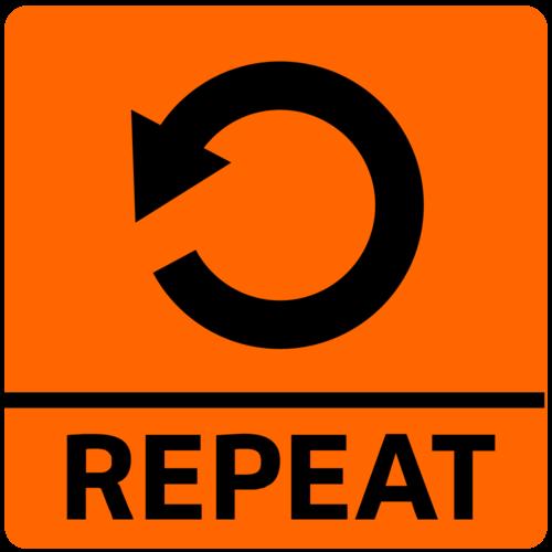 [Image: repeat.png]