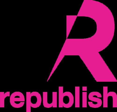 republish