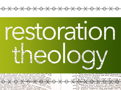 restorationism