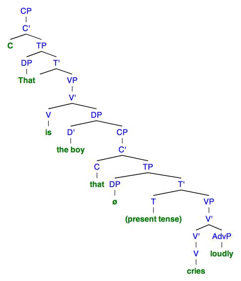 resumptive pronoun