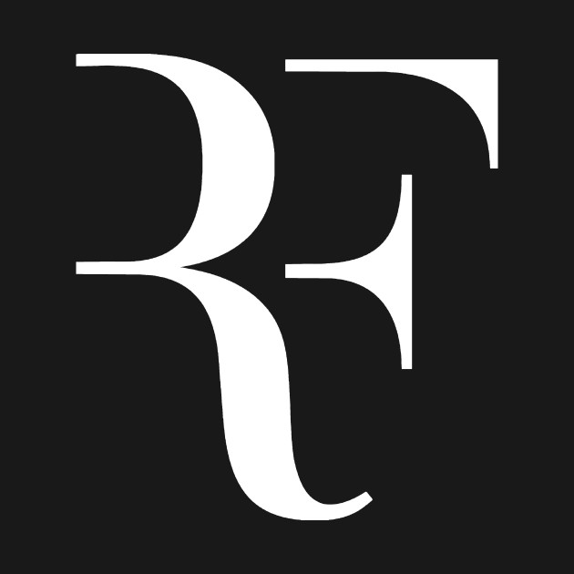 rf - Liberal Dictionary