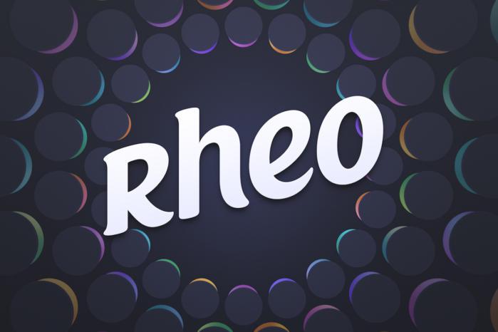 rheo-
