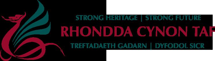 rhondda cynon taff