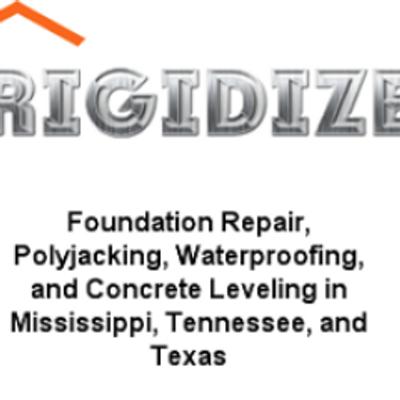 rigidize
