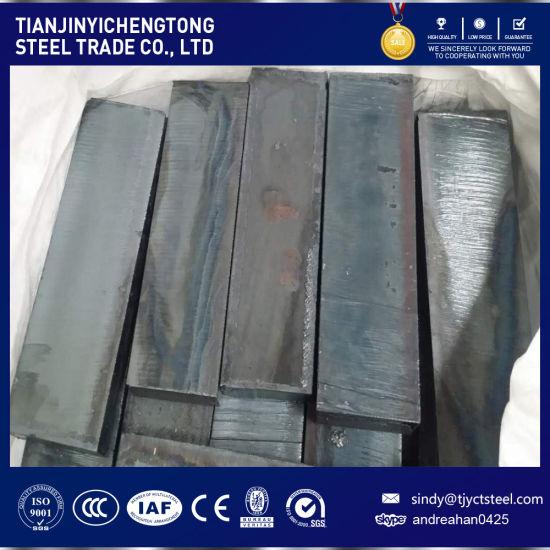rimmed steel